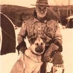 Wonalancet New Hampshire Chinook Breeder, Dog Trainer, and