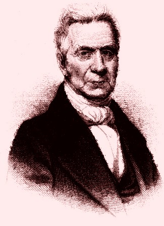 Sketch of General James Wilson of New Hampshire