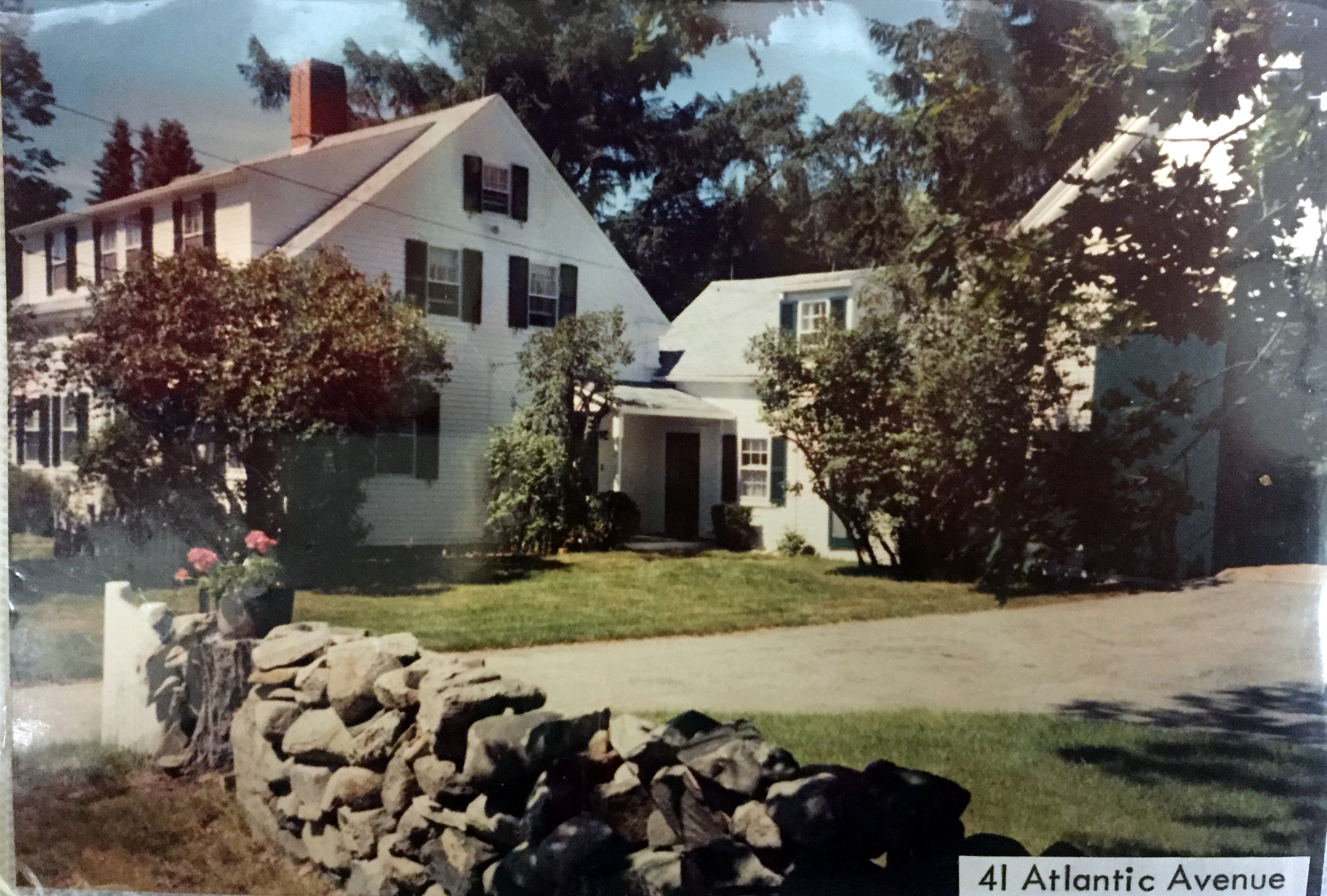 in of washington mg rd rental cottages nh the rye round heart month year