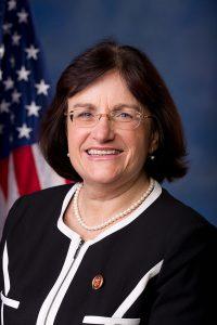 Annie Kuster, NH Representative