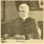 Alexander Halstead