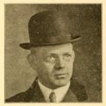 Allan H. Robinson
