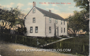 Badger house iisland kittery maine watermark