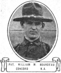 Bourdeau William Moses watermarked