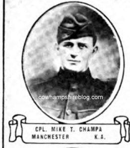 Champa Michael corp watermarked