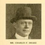 Charles F. Drake