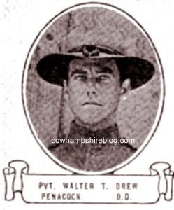 DREW WALTER T - Concord watermark