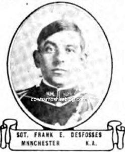desfosse-photograph-b-watermarked