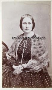 Ellen Joslin Allen
