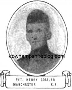 GOSSLER HENRY PHOTO watermark