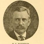H.F. Winrich