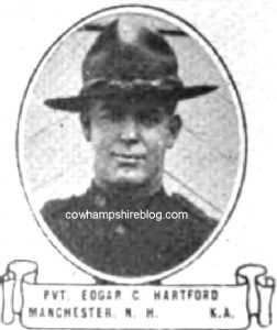 hartford-photograph-2-watermarked