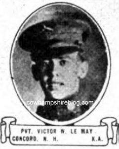 lemay-victor-died-of-wounds-watermarked