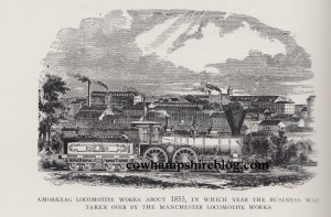 Locomotive works watermarked