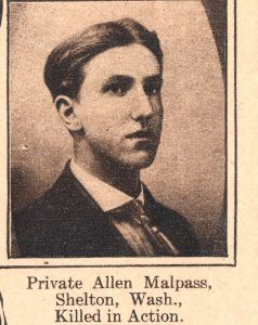 MALPASS Allen Shelton Wash