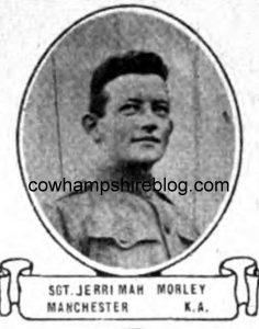 MORLEY SGT JEREMIAH - watermark