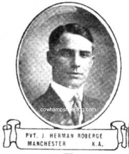 roberge-herman-photograph-2-watermarked