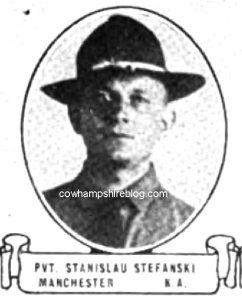 stefanski-stan-photograph-2-watermarked