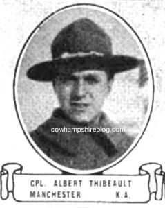 thibeault-a-photograph-2-watermarked