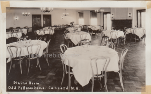 diningroomoddfellowsconcord watermarked