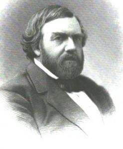 Ezekiel A. Straw