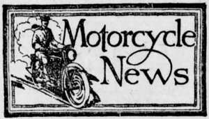 gypsy tour motorcycle news (2)