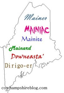 maine with names-2 watermarked