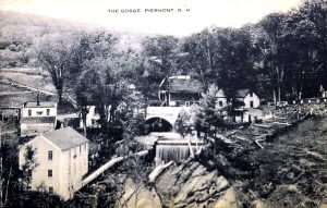 piermont-gorge-nh-2