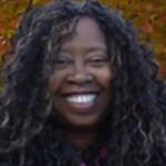 Vanessa L. Washington Johnson-Bloeman