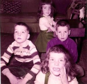 webster kids in red 2