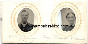 wp-and-eliza-tenney-watermarked